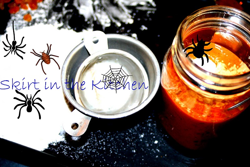 baking-soda-tomato-soup-spiders