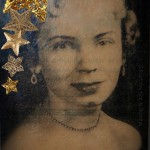 Susan C. Kussman Miller