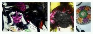 Sparkle Heads