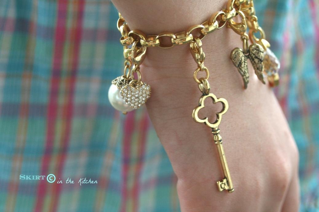 IMG_9681 Origami Owl bracelet.jpg