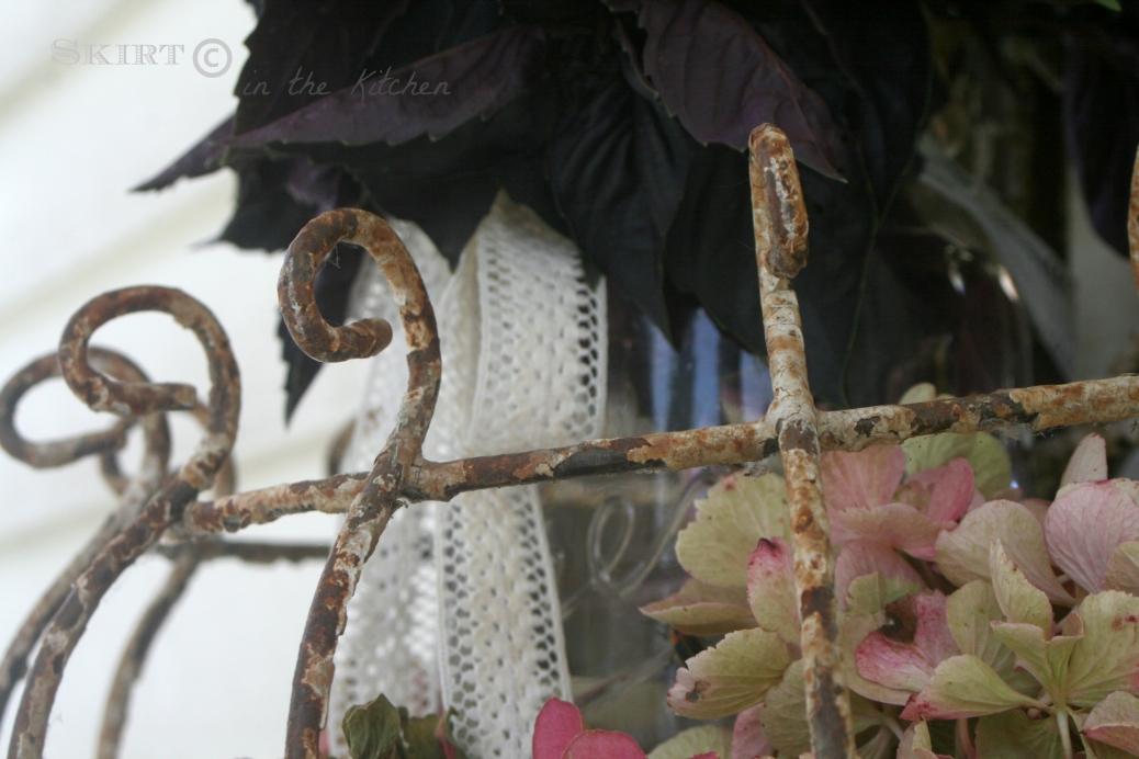 IMG_0002 flowers