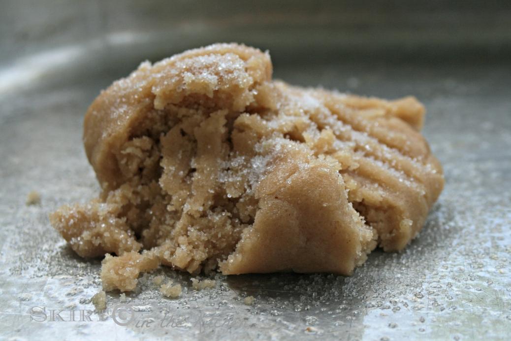 IMG_0423 peanut butter cookies.jpg
