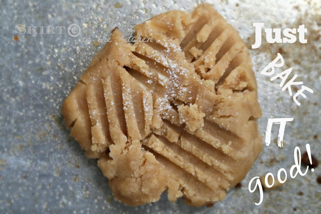 IMG_0463 peanut butter cookies.jpg