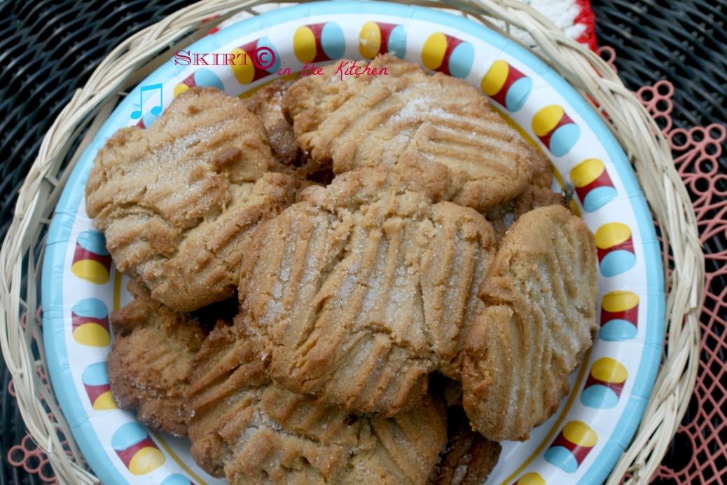 IMG_0470 peanut butter cookies.jpg