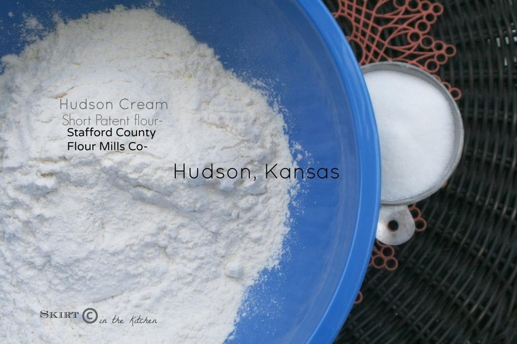 IMG_1661 Hudson flour
