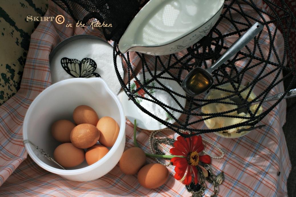 IMG_1830 zinnia cake