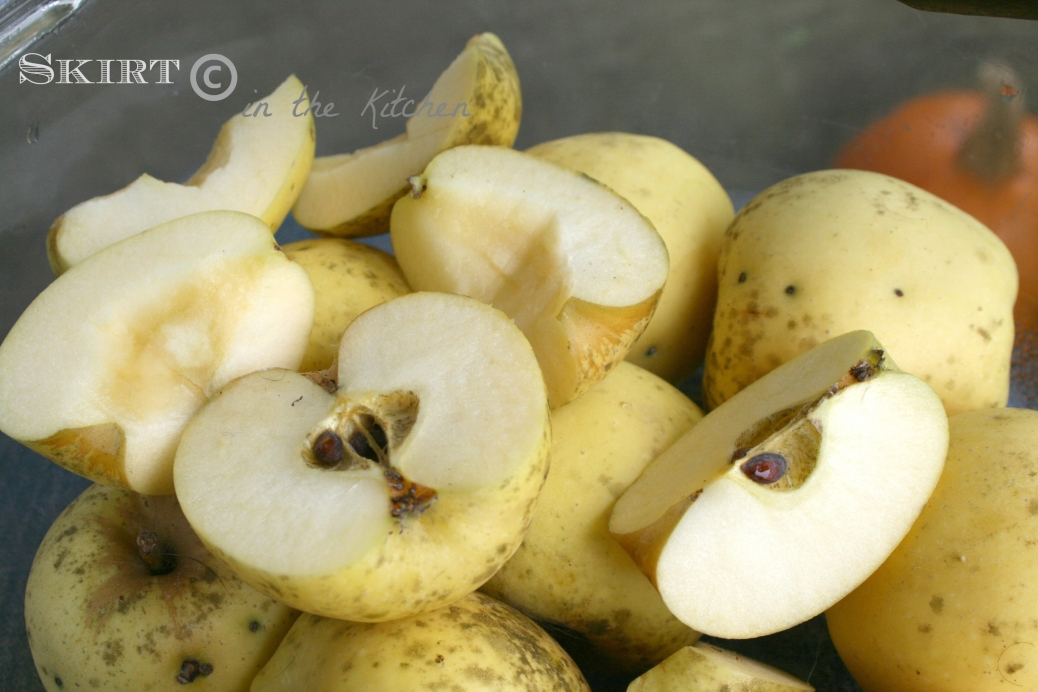 IMG_2227 apple pie