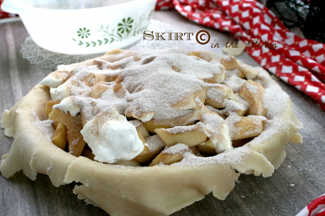 IMG_2235 apple pie