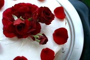 Don Juan Angel Cake
