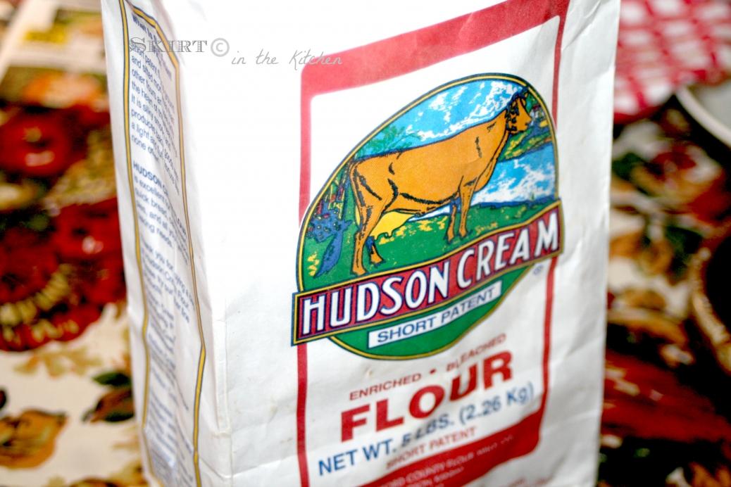 IMG_3357 Hudson Cream flour