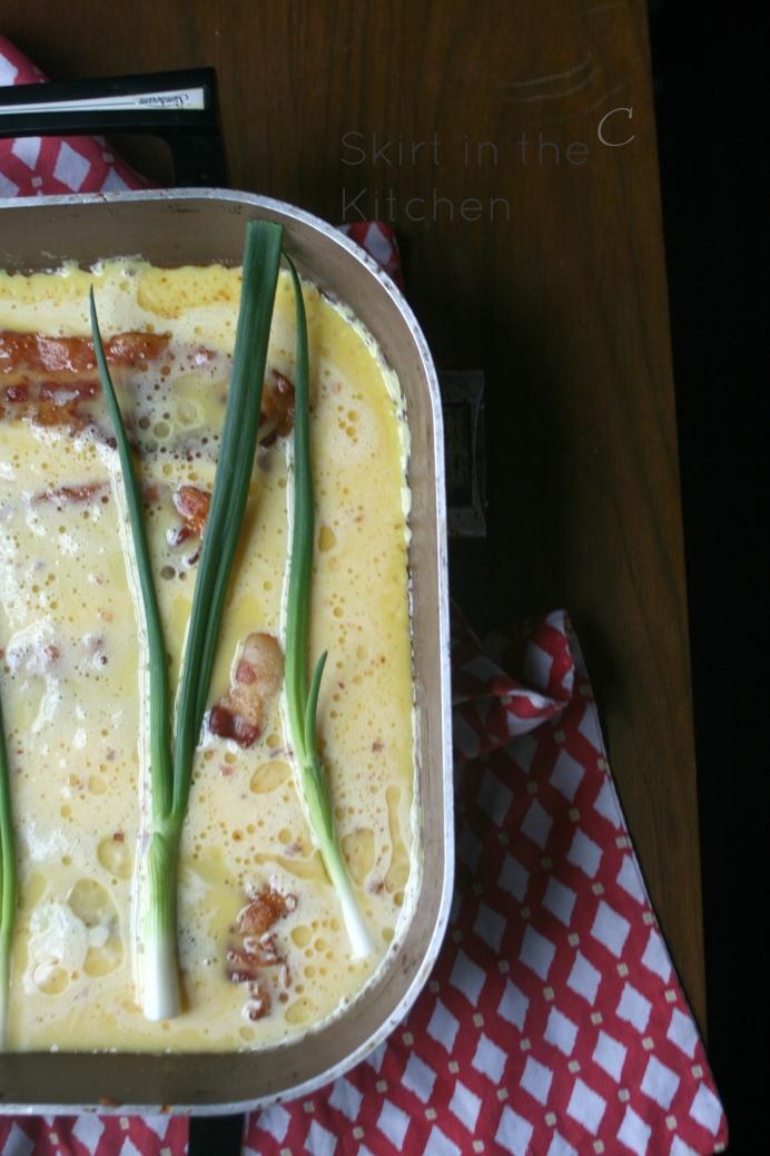 IMG_6023 Asparagus Egg Bake