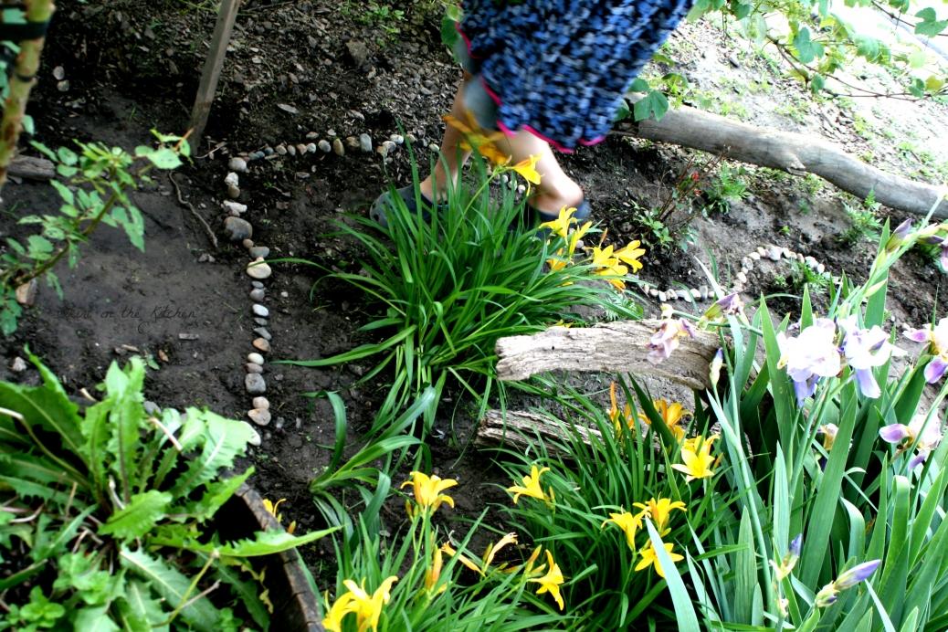 IMG_7820 Spring Awakening
