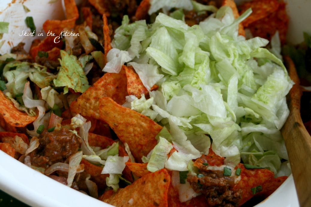 IMG_7878 Riot Taco Salad