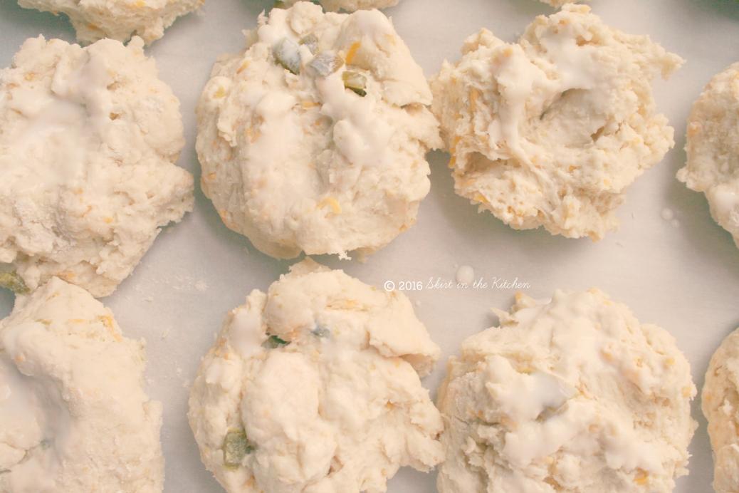 IMG_0639 Doritos Catfish Biscuits