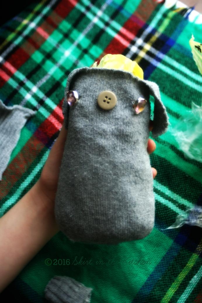 IMG_0850 Sock Bunny