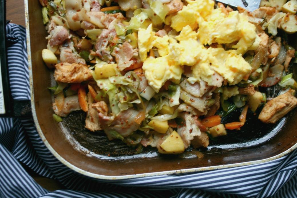 IMG_1143 Cabbage Fruit Wraps