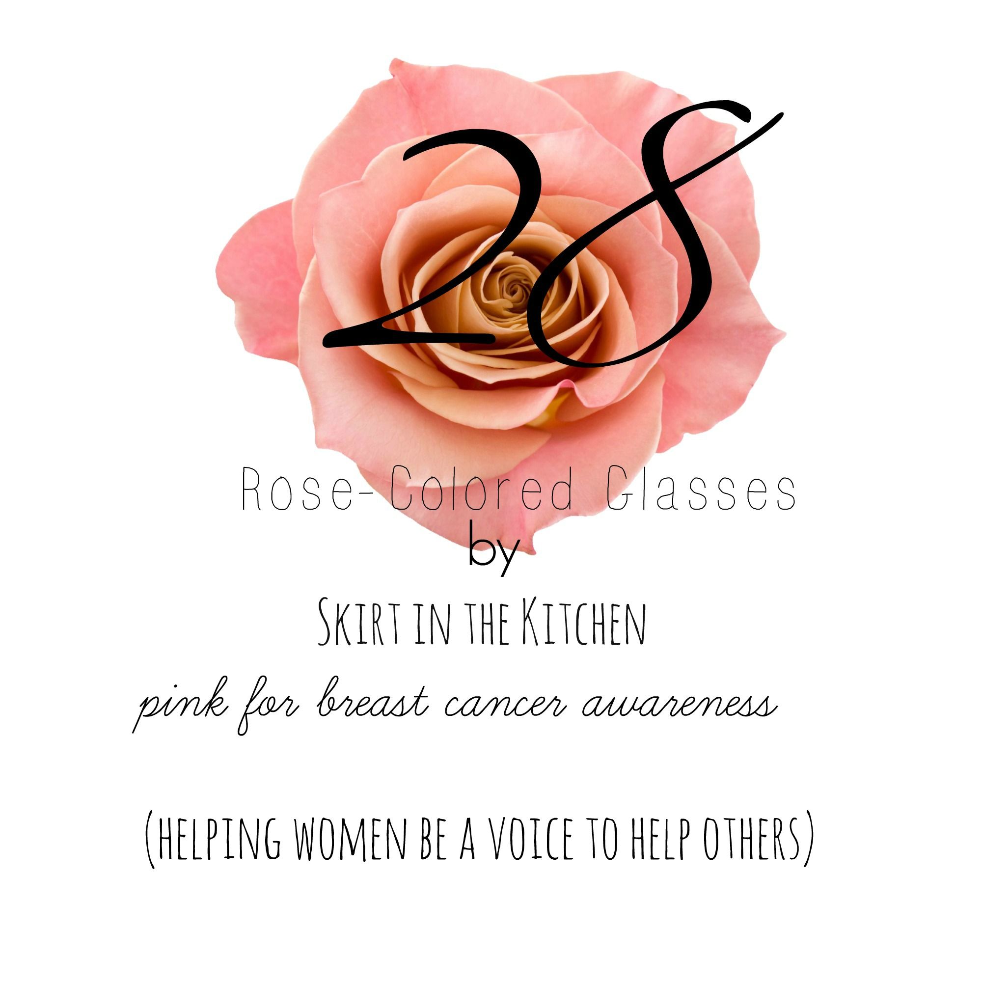Rose-Colored Glasses 28 2