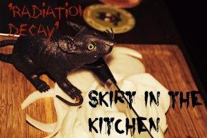 Halloween Compilation 1