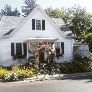 house-and-bike