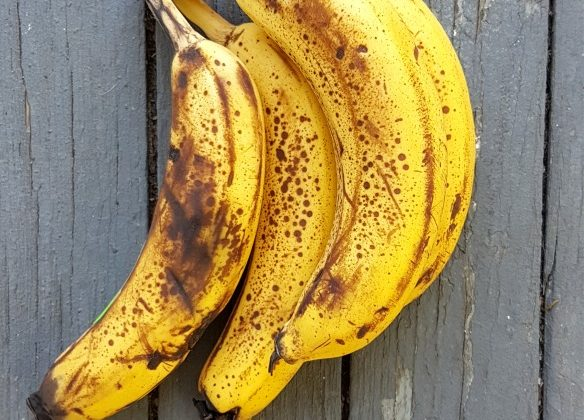 Societal Bananas